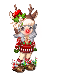 xXLithium_HeartXx's avatar