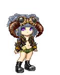 DarkMuseOfTragedy's avatar