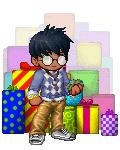 bainz's avatar