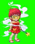 Ava eli's avatar