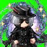 Raidensparx's avatar