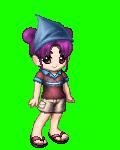 saramayy's avatar