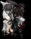 Darkincox