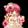 kittypup10's avatar