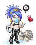 Biteme-taxi137's avatar