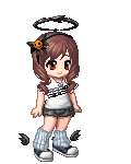 honey_bunch22's avatar