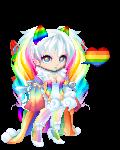 Adien Heavenly-Wing