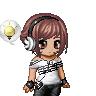 Griffin-Chan's avatar
