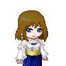besaid summoner yuna's avatar