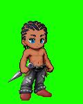 fresh man22's avatar