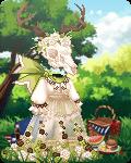 Neon Unicorns's avatar