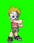 ericluo's avatar