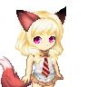 DrWarumono's avatar