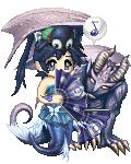 poodlesbff's avatar