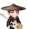 neopetsg's avatar