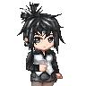 kittyfreak2422's avatar