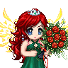 theroyalminx's avatar