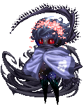 Saturn Sakura
