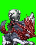 Crypt Wolf's avatar