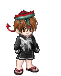 josephnmk's avatar