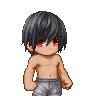 II Rey Mysteri0 II's avatar