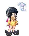 kikiyo_23's avatar