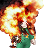 Soundless Explosion's avatar