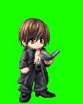 Sorin Lawliet's avatar