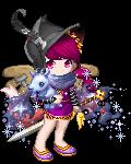 Daring_Fox's avatar