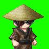 Gin-Inari's avatar