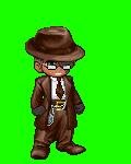 Apeman81's avatar