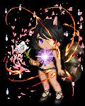 wolfgirl082098