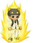 Xx_filthy_rich_xX's avatar