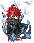 Hoshi Kyaccha's avatar
