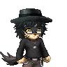 Tiziyon's avatar