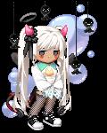 princesstylerkae_'s avatar