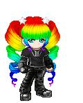 Hit_n_Run Charity's avatar