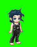 Immortal_Wonka's avatar