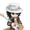 RayMarston's avatar