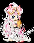 DemonKarisan's avatar