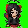 niagi's avatar