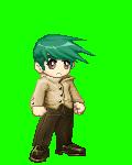 Reagonite Sword's avatar