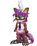 The_ Cheshire_ Cat