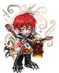 TheLastEmoboy's avatar