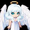 Nekov's avatar