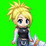 Animefreak404's avatar