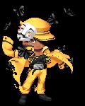 Ronny Senpai's avatar