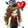 CrocodileKimura's avatar