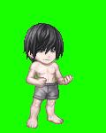 State_Alchemist_Mustang's avatar