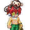 14split's avatar